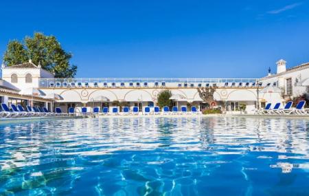 Séjours : 1ère minute été 2020, 8j/7n en tout compris + vols, Espagne, Tunisie... - 29%