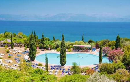 Séjours printemps/été : 8j/7n en clubs tout compris + vols, Grèce, Tunisie, Baléares... - 27%