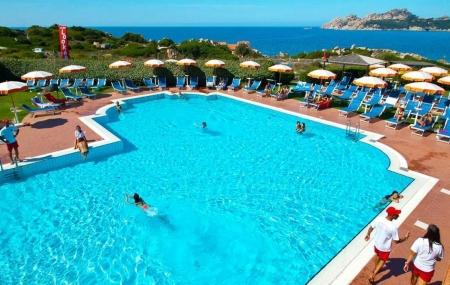 Séjours : vacances d'été, 8j/7n en clubs tout compris au Maroc, en Sicile... - 42%