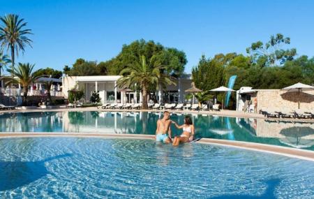 Séjours vacances d'été : 8j/7n en clubs tout compris + vols, Tunisie, Grèce... - 20%