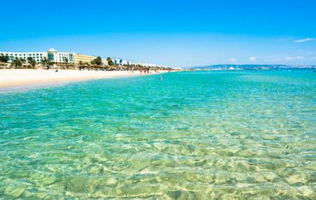 Tunisie, Sousse : vente flash, séjour 8j/7n en hôtel 3* tout compris + vols