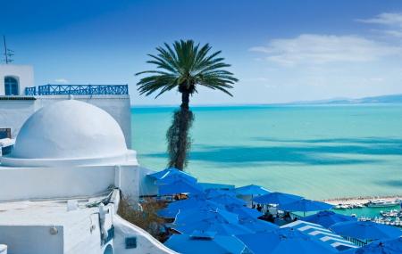 Tunisie : séjours 8j/7n en hôtels 3 et 4* bord de mer, tout inclus + vols & transferts