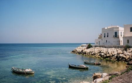 Tunisie : vente flash, séjour 6j/5n en hôtel 4* tout compris, vols en option, - 65%