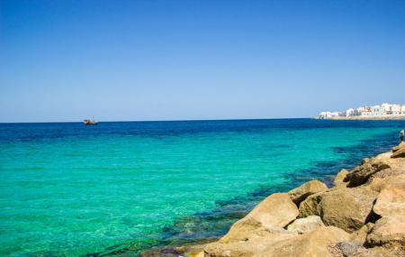 Tunisie : vente flash, séjour 8j/7n en hôtel 4* tout inclus + surclassement + vols