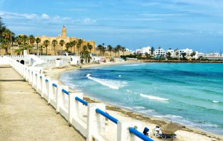 Tunisie, Monastir : séjour 8j/7n en hôtel bord de mer, tout compris + vols