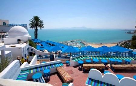 Tunisie, Zarzis : vente flash, week-end 4j/3n en hôtel 4* tout compris + vols, - 53%