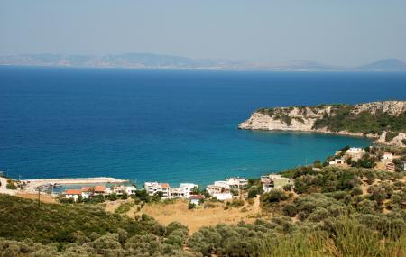 Turquie, Izmir : séjour 8j/7n en hôtel 5* tout compris + vols, - 66%