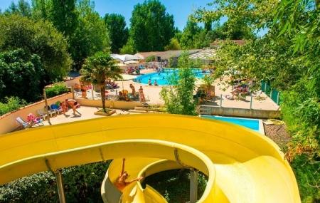 Vendée : 8j/7n en camping 4* avec parc aquatique + dispos été, jusqu'à - 29%