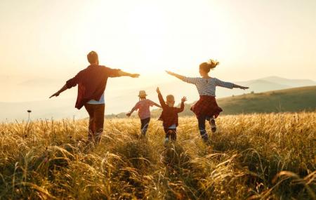 Vacances de Toussaint : vente flash, 8j/7n en résidence ou mobil-home, Corse, Vendée... - 60%