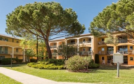 Cannes, Nouvel An : 4j/3n en résidences Pierre & Vacances, - 10%