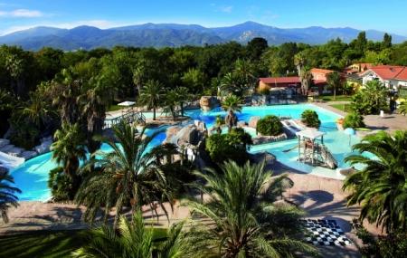 Languedoc-Roussillon : 8j/7n en campings 3* à 5*, dispos printemps-été