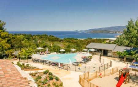 Campings, vente flash : 8j/7n en mobil-home, Landes, Corse... - 60% Paiement en 10 fois