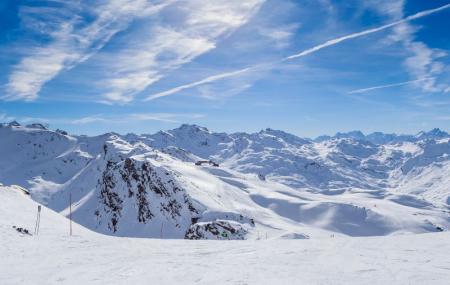 Alpes du Nord, vente flash : 8j/7n en résidence + espace détente, dispos Noël, - 50%