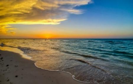 Cuba : séjour 9j/7n en hôtel bord de mer tout compris + vols
