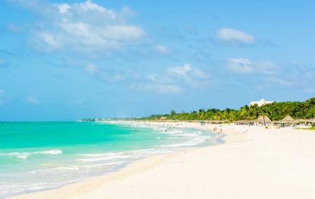 Cuba : vente flash, séjour 9j/7n en hôtel 4* tout compris, - 70%