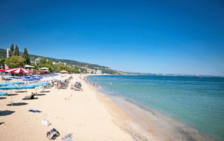 Bulgarie : séjour 8j/7n en hôtel 4* + demi-pension, - 44%