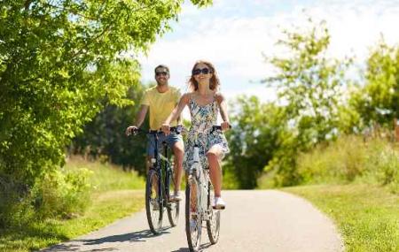 Vélos à petits prix : vélos de route, vélos tout terrains, vélos de ville...