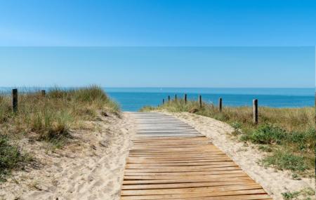 Vendée : locations 8j/7n en villa ou résidence avec piscine, dispos été indien, - 40%