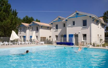 Vendée : 1 semaine en résidences avec piscines, arrivées libres