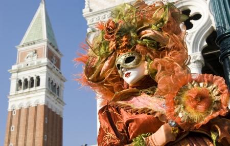 Venise : vente flash week-end 3j/2n en hôtel 4*, dispos Carnaval