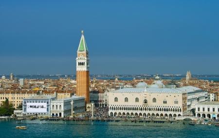 Venise, Mestre : enchère, vols + hôtel, 3j/2n en hôtel 3* + petits-déjeuners