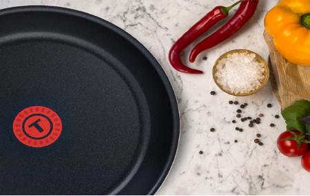 Tefal, vente flash : promos, casseroles, ustensiles, moules et plats à four... - 63%