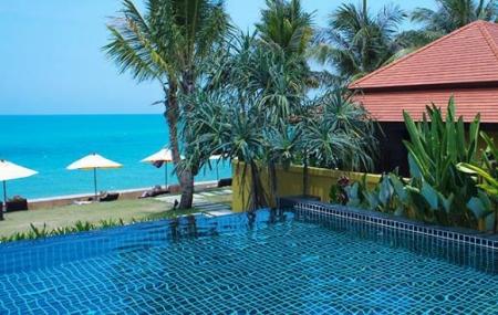 Thaïlande : vente flash, séjour 9j/7n en hôtel 4* + petits-déjeuners, - 32%