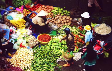 Vietnam : circuit 11j/10n en hôtels 4* + petits-déjeuners + vols