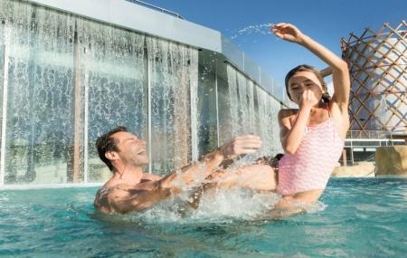 Vacances été : 3j/2n et + en cottage + activités cadeaux, - 25% - séjours modifiables