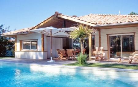 Location : vente flash dernière minute, 8j/7n en résidences, jusqu'à 200 € offerts !
