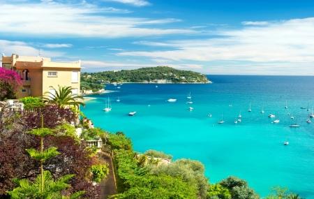 Méditerranée : 8j/7n en résidence Pierre & Vacances  en bord de mer, - 30%
