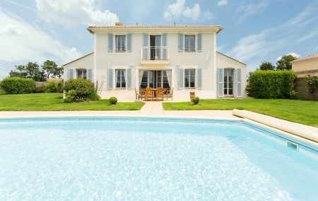 Vendée : locations 8j/7n en appartements, maisons & villas Madame Vacances