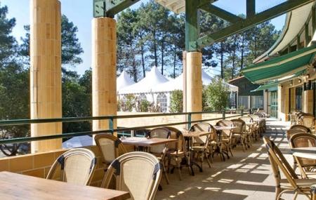 France : week-ends bord de mer,  2j/1n en hôtels 3* + petit-déjeuner & accès spa