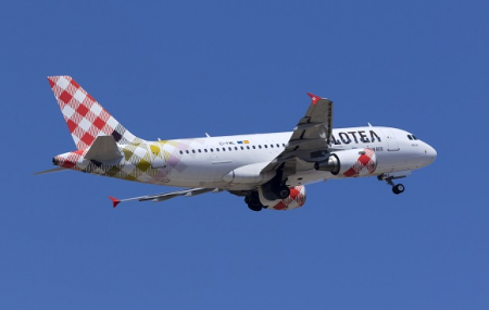 Corse : vols vers Bastia, Ajaccio... de Bordeaux, Lyon, Nantes, Toulouse... dès 9 € A/S