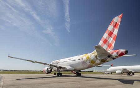 Vols, promo printemps : vols A/S depuis Toulouse vers l'Espagne, le Portugal, l'Italie...