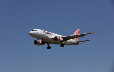 Canaries : vols de Bordeaux, Toulouse, Nantes, Marseille...