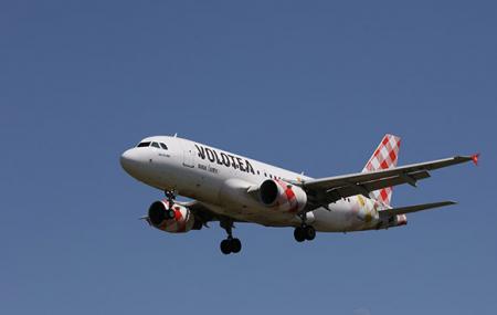 Canaries : vols de Bordeaux, Toulouse, Nantes, Marseille... dès 23 € A/S