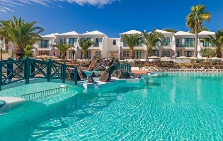 Canaries : vente flash, séjour 8j/7n en hôtel 4* + demi-pension, - 61%