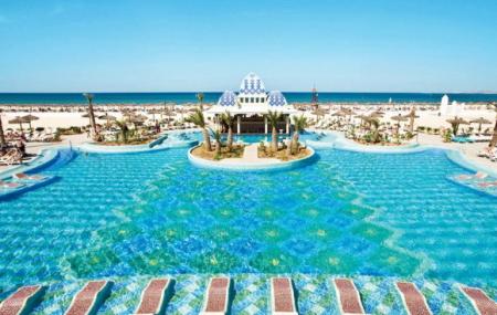 Cap-Vert : vente flash, séjour 9j/7n en hôtel 5* tout compris + vols, - 32%