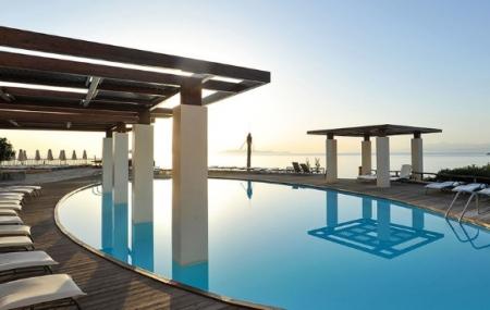 Crète : vente flash, séjour 6j/5n en hôtel 5* tout compris, vols en option