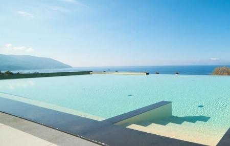 Sicile : vente flash, séjour 6j/5n en hôtel 4* + petits-déjeuners, vols inclus
