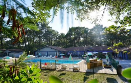 Côte Atlantique : locations 3j/2n ou plus en gîte, camping ou résidence VVF, dispos été