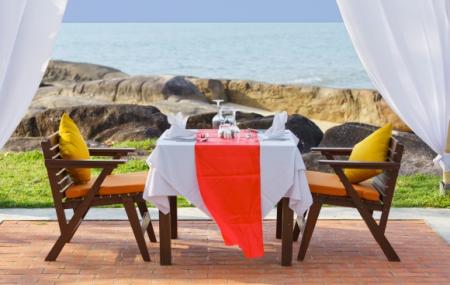 Sud de la France : 2j/1n en hôtel + petit-déjeuner & dîner, Côte d'Azur, Aquitaine, Occitanie...