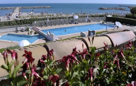 Camargue : week-end en hôtel 3*, dispo au pont du 15 août, petit-déjeuner inclus