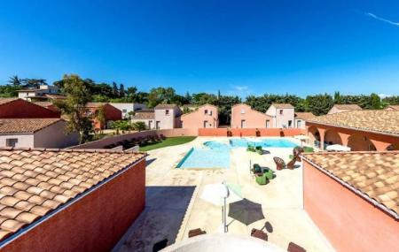 Languedoc-Roussillon : week-ends 2j/1n en hôtels 3* à 5* + petits déjeuners