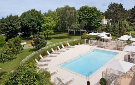 Picardie : week-ends 2j/1n en hôtels 3* à 5* + petits déjeuners