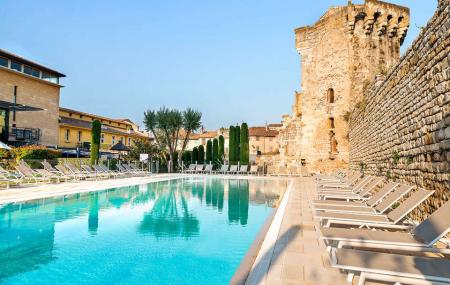 France, été : week-ends 2j/1n en hôtel + petit-déjeuner, jusqu'à - 70%