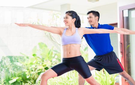 Yoga : cours en ligne gratuits, adaptés à tous