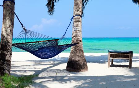 Zanzibar : vente flash, séjour 9j/7n en hôtel 4* + petits-déjeuners + vols Air France + transferts