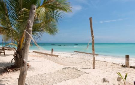 Séjours : 9j/7n en hôtel + vols, Dubaï, Caraïbes, Océan Indien... - 39%